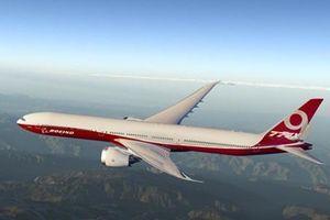 Tận mục 'ông chủ' của Boeing bị hoãn ra mắt sau thảm nạn Ethiopia