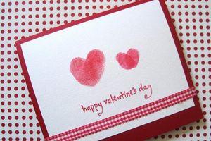 Ý nghĩa và nguồn gốc của ngày Valentine Trắng 14/3
