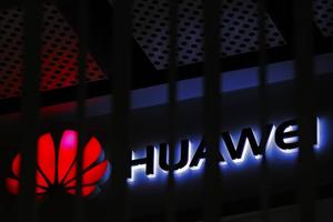Mỹ dọa hạn chế chia sẻ thông tin tình báo với Đức vì Huawei
