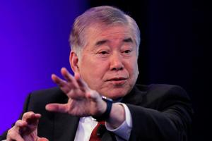 Chuyên gia Hàn Quốc: Chiến lược 'được ăn cả ngã về không' của Mỹ không hiệu quả với Triều Tiên
