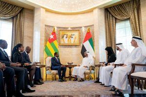 UAE tiếp tục chuyển tiền cho Pakistan trả các khoản nợ quốc tế tới hạn