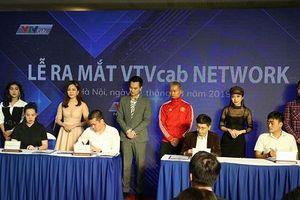 Lần đầu tiên Việt Nam có hệ thống mạng lưới quản lý kênh mạng xã hội