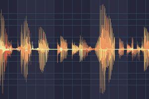 Startup tung công nghệ giọng nói AI hệt như giọng người thật