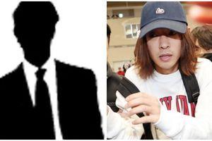 Nhóm chat của Seung Ri: Người 'mất trí nhớ', kẻ trốn chạy
