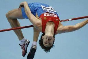 IAAF tiếp tục 'cạch mặt' điền kinh Nga