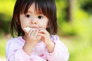 4 nguyên nhân giúp trẻ em Nhật Bản có sức khỏe tốt nhất thế giới