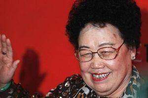 Trung Quốc chiếm hơn 50% nữ tỉ phú tự thân của thế giới