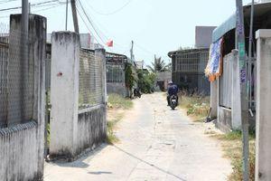 Bà Rịa - Vũng Tàu: Hỗn chiến khiến một thanh niên tử vong