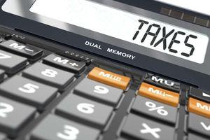 Ưu đãi thuế thu hút đầu tư nước ngoài lựa chọn theo đặc thù mỗi quốc gia