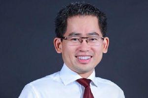 CEO HSBC Việt Nam: Năm 2019 lãi suất cho vay mua nhà sẽ ổn định hoặc tăng nhẹ