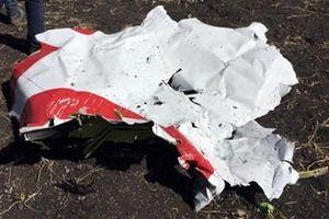 Hậu tai nạn máy bay tại Ethiopia, nhiều hãng hàng không cấm bay Boeing 737