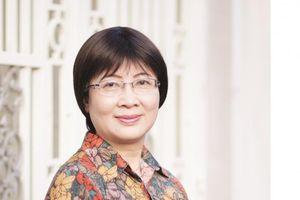 Doanh nghiệp Việt khẳng định vị trí làm chủ sân nhà
