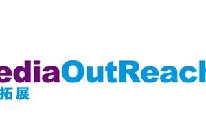 SINGAPORE – Media OutReach - BAOMOI COM