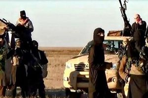 Australia phản đối 'hồi hương các tay súng IS nước ngoài'