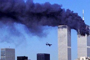 Chùm ảnh: Nhìn lại những thảm họa hàng không khủng khiếp nhất trong lịch sử nhân loại