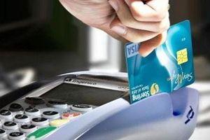 Mobile Money sẽ giúp Việt Nam hiện thực hóa mục tiêu thanh toán không dùng tiền mặt?