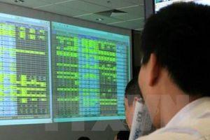 Chứng khoán ngày 12/3: VN-Index vượt mốc 1.000 điểm