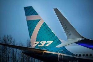 Mỹ, Trung Quốc và Ethiopia cấm các chuyến bay sử dụng máy bay Boeing 737 Max-8 sau tai nạn khiến 157 người chết