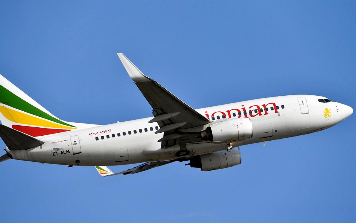 Những hãng hàng không nào trên thế giới đang dùng dòng máy bay Boeing Max 737 vừa liên tiếp gặp tai nạn? Và Việt Nam có hay không?