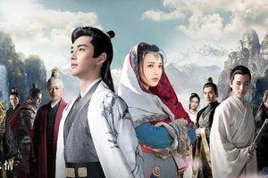 'Đông cung' rốt cục có mê lực gì khiến khán giả Trung đồng loạt ký 'đơn nhận tội thay Ngân' mong đổi lại một cái kết tốt?
