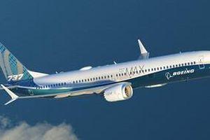 Đây là tất cả các hãng hàng không đã 'cạch mặt' dòng máy bay đen đủi Boeing 737 Max-8 sau tai nạn kinh hoàng