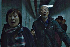 Giữa tâm bão Jung Joon Young - Choi Jong Hoon, 'Dazzling' của Han Ji Min không bị ảnh hưởng