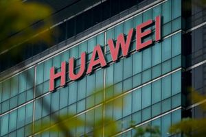 Mỹ đe dọa đồng minh vì Huawei