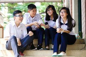 Ôn thi lớp 10 ở Hà Nội: Giáo viên tư vấn cách học tốt môn thi Lịch sử