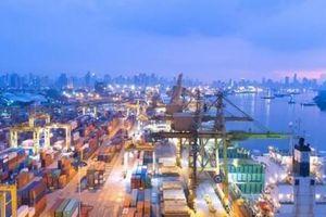 CPTPP mở ra nhiều cơ hội cho các doanh nghiệp Canada và Việt Nam