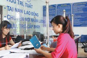 BHXH Việt Nam: 6 nhiệm vụ trọng tâm cải cách hành chính năm 2019