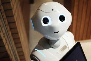 Chatbot AI sẽ là xu hướng cho thương mại điện tử Việt Nam bứt phá trong năm 2019?