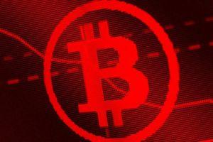 Bitcoin lại trượt 1% trước ngưỡng kháng cự 4.000 USD