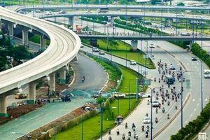 TP HCM chi tạm ứng 39 tỷ đồng cho Ban Quản lý đường sắt đô thị