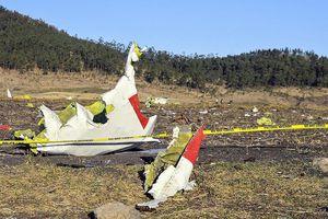 Điểm lại những thảm kịch hàng không tồi tệ trong lịch sử nhân loại