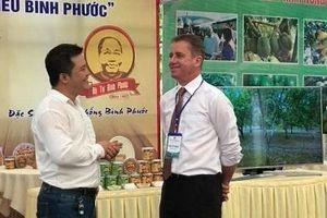 Triển lãm thực phẩm Vietnam PFA 2019 sẽ diễn ra vào tháng 7 tại TP.HCM