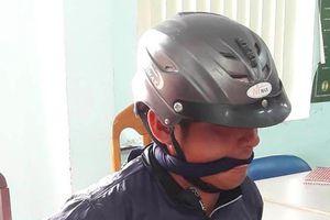 Nghịch tử sát hại 4 người thân ở TP.HCM: Công an thông tin chính thức