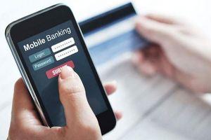 Thanh toán vé máy bay qua Internet Banking và Mobile Banking