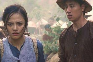 Chuỗi hoạt động kỷ niệm Ngày Điện ảnh Việt Nam