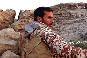 Houthi sát hại nhiều binh sĩ của liên quân Saudi Arabia trong cuộc tấn công biên giới mới
