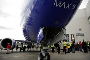 Làn sóng cấm bay Boeing 737 Max 8 lan rộng toàn cầu