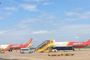 Thương vụ 200 chiếc Boeing 737 MAX, Vietjet nói gì?