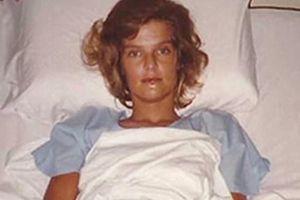 Ký ức kinh hoàng của cô gái Hà Lan bị rơi máy bay ở Việt Nam