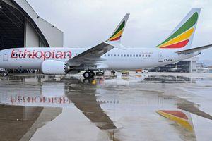 Boeing có thể tốn 5 tỷ USD nếu toàn bộ 737 Max phải ngừng bay