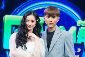 Will tiết lộ lý do 'không thể có tình cảm' với Jun Vũ như tin đồn