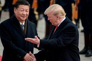 Thỏa thuận thương mại Mỹ - Trung đang đi đến hồi kết