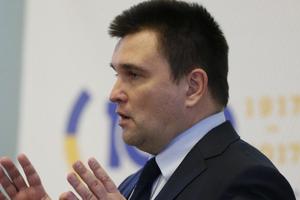 Đáp lại chiến lược tái định hướng của Kiev về phía châu Âu, Nga chấm dứt hiệp ước hữu nghị với Ukraine