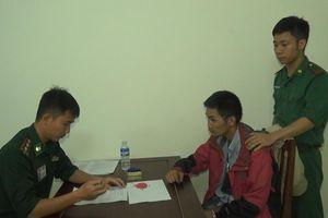 Phá thành công đường dây vận chuyển ma túy từ Lào về Việt Nam