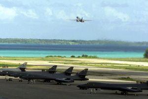 Nguy cơ Mỹ mất căn cứ tuyệt mật giữa Ấn Độ Dương