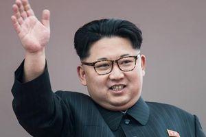 Vì sao ông Kim có thể không muốn sự giàu có mà ông Trump chào mời?