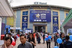 25 quốc gia tham dự Hội chợ Du lịch Quốc tế Việt Nam VITM Hà Nội 2019